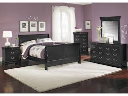 Light Wood Bedroom Sets Black Wood Bedroom Furniture Vivo Furniture