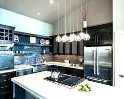 suspension pour cuisine luminaire cuisine moderne le pour cuisine moderne couleur
