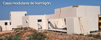 siete ventajas de casas modulares modernas y como puede hacer un uso completo de ella casas modulares de hormigón ventajas y características