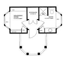 pool house plans free floor plan of coastal cottage craftsman house plan 57857