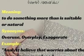 Suitable Meaning by Ielts Cue Card Sample 36 Topic A Song That Has Special Meaning