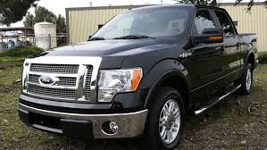 2009 ford f150 recalls 2009 ford f 150 4x2 supercrew lariat release date price and specs