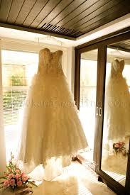 wedding dress di bali wedding band bali wedding organizer and planner kana