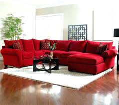 red leather sofa living room ideas red leather sofa set elkar club