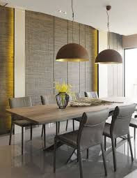 cuisine laqu馥 109 best 住宅餐廳images on dining rooms dining room and