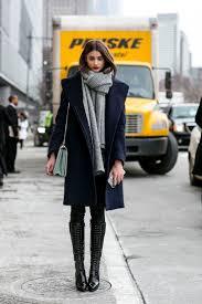 the 25 best new york fashion ideas on pinterest new york style