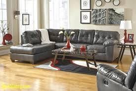 leather chair living room chairs for the living room leather living room chair elegant accent