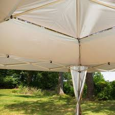 amazon com 13 x 13 pop up canopy gazebo great for providing