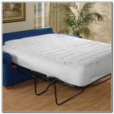 stylist sofa bed mattress pad bedroom ideas