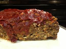 rachael ray thanksgiving meatloaf the piggly wiggly culinary adventures from a kitchen in