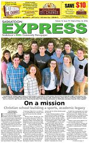 used lexus suv saskatoon saskatoon express may 16 2016 by saskatoon express issuu