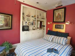 Bed And Breakfast In Dc Bed And Breakfast Swann House Washington Dc Dc Booking Com