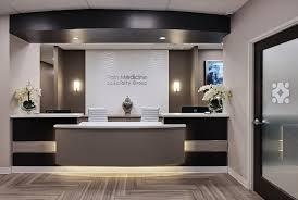 Interior Designer Orange County by Commercial Interior Design Services Hotel Restaurant Office