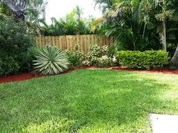 no worries property maintenance u2013 tropical oasis