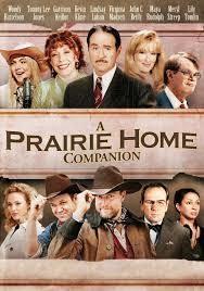 Meryl Streep Home by Amazon Com Prairie Home Companion Meryl Streep Tommy Lee Jones