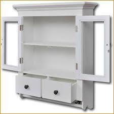 porte en verre pour meuble de cuisine porte coulissante pour meuble de cuisine meilleurs produits