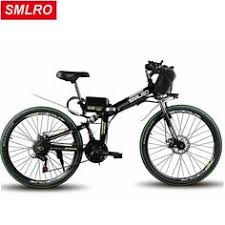 siège vélo é 2017 vélo selle confort vtt route vélo coussin de siège de