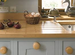 ideas for kitchen worktops ideas for kitchen worktops kitchen sourcebook