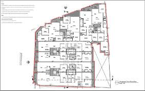 maisonette floor plan 005at08425 on plan ground floor maisonette century 21 malta