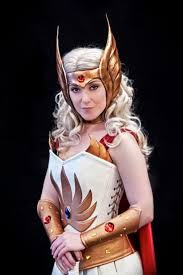 35 best worbla images on pinterest cosplay ideas costume ideas