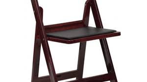 wedding chairs for rent awesome rental chairs houston bar stool acme party tent rentals
