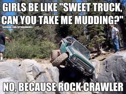 Off Road Memes - meme page 174 pirate4x4 com 4x4 and off road forum