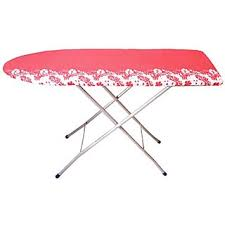 steel art iron table buy steel art iron table online at best
