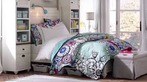 pbteen girls bedrooms 40 beautiful teenage girls bedroom designs