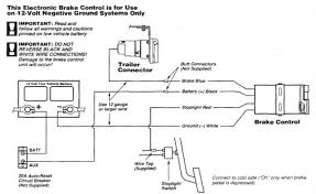 trailer wiring diagram chevy wiring diagrams instruction