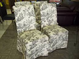 furniture modern chair slipcovers couch and chair covers cloth