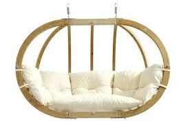 indoor hammock chair u2013 ismet me