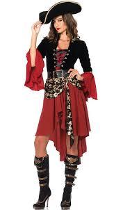 Money Halloween Costume 2017 Product Female Money Pirate Halloween Costume Cosplay
