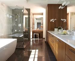 galley bathroom interior design