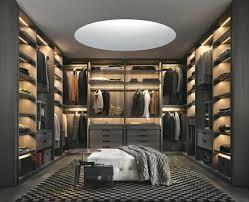 Luxury Closet Doors Closet Luxury Closet Doors Luxury Modern Walk In Closet By