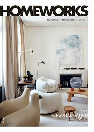 Bulthaup K Hen California Homes Summer 2017 By California Homes Magazine Issuu