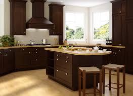 Home Emporium Cabinets Cabinets Emporium