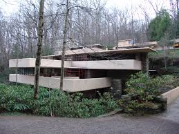 file frank lloyd wright fallingwater exterior 2 jpg wikimedia