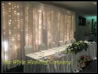 wedding backdrop fabric cheap backdrop fabric display find backdrop fabric display deals