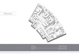 floor plans by address zen real estate the address downtown lake hotel the address