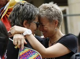 costume mariage dã contractã colombie le mariage légalisé