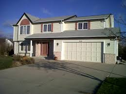 exterior house paint pictures innovative home design