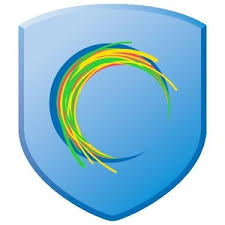 free vpn apk hotspot shield free vpn proxy apk android apps apk