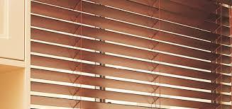 Blinds Osborne Park Timber Venetian Blinds Perth Sola Shade Nedlands Wa