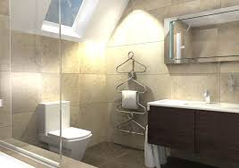 Dreamplan Home Design Software 1 04 by Classy 50 Bathroom Design Program Decorating Inspiration Of