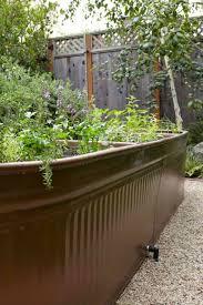 Urban Garden Supply - innovative raised garden containers urban gardening vegetables in