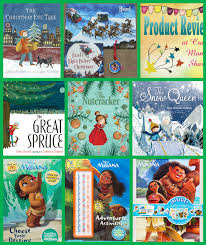 crafty trees personalized classic stories