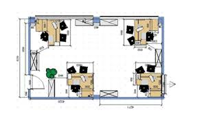 mobilier bureau open space aménagement bureau open space étude et conseil cepal