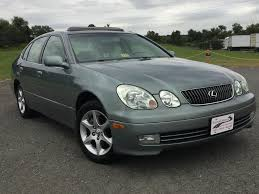 100 2004 lexus rx330 owners manual how do i reset the