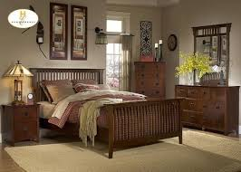 Arts And Crafts Style Bedroom Furniture Living Spaces Furniture - Arts and craft bedroom furniture