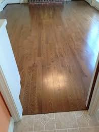 maine traditions hardwood flooring made in usa maple clear